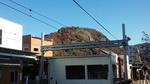 岩殿山.jpg